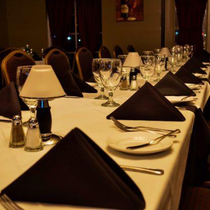 Dinning Room-11
