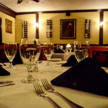 Dinning Room-13